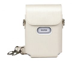 Caiul Instax Mini Link Protective Case- White