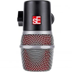 sE Electronics V-BEAT Snare / Tom Drum Microphone Supercardioid