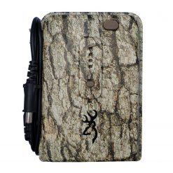 Browning Trail Camera External Battery Power Pack