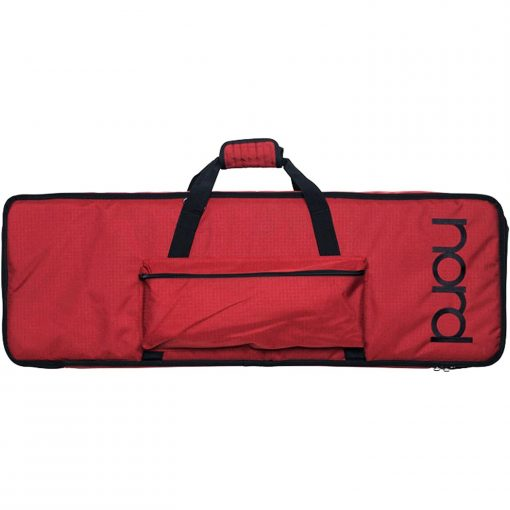 Nord GB49 Soft Case for Nord Lead A1 Synthesizer