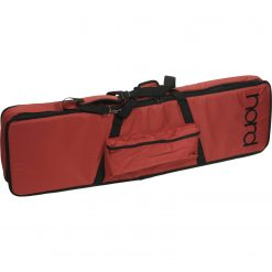 Nord GB73 Nord Logo Gig Bag