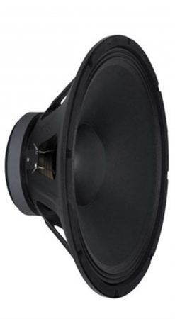 Peavey PRO Series 10 Low Frequency Driver Speaker