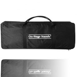 On Stage MSB6500 Microphone Stand Carry Bag