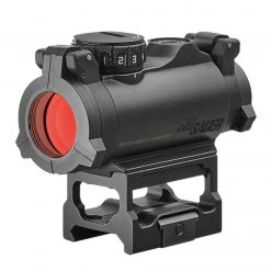 Sig Sauer ROMEO-MSR Sealed Compact Green Dot Sight