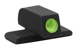 MEPROLIGHT TRU DOT Night Front Sight for Sig Sauer #8 Height – Green