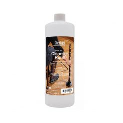 On Stage DSA3200 Cleanser Refill (32oz)