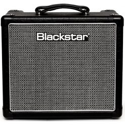 Blackstar HT Series HT-1R 1W 1x8 Tube Guitar Combo Amp With USB and Reverb