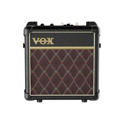 "Vox Mini 5 1x6.5"" Classic Modeling Amplifier with Rhythm"