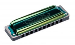 Vox Continental Type 1 Harmonica Key of D